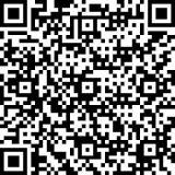 Série de Surface Rectifieuse M7163 (1600 * 630mm)