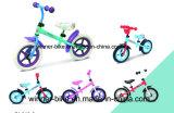 Cpscの承認のPedalessのバランスのバイク(MK15RB-12270)
