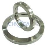 Gaxeta do anel para a válvula (R, RX, BX, IX)