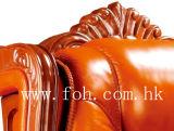 贅沢なオフィス用家具のマッサージの管理の椅子(FOHA-01)