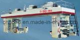 Máquina de estratificação de Velocidade-Dia elevado (CBGF-1050A)