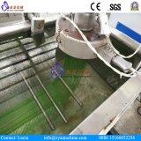 Machine d'extrusion de filament Pet / PP pour corde / filet de pêche / balai