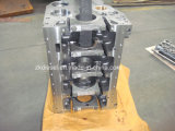 Bloco de cilindro 4934322/5274410/3969076/4089118/4897316/4934322/3969074 do motor Diesel de Cummins Qsb4.5 Isb4