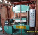 50t Column Rubber Vulcanizing Press, Rubber Vulcanizing Press, Vulcanizing Press
