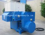 Desfibradora/madera plásticas Shredder-Wt40150 de reciclar la máquina con Ce