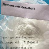 Steroidi di Primobolan di purezza di 99% 303-42-4 Methenolone Enanthate per la costruzione del muscolo