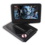 9 pulgadas DVD portable (Cl-PDVD928A)