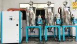 TPU 생산 (OTD)에 있는 산업 건조용 기계 공기 제습기 습기를 없애는 건조기