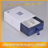 Trasparenze del cassetto della cassetta portautensili del husky (BLF-GB437)