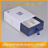 Осиплые скольжения ящика картонной коробки инструмента (BLF-GB437)