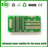 7s 30V 30A Vorstand der Lithium-Batterie-BMS/PCBA/PCM/PCB für Li-Ionbatterie-Satz