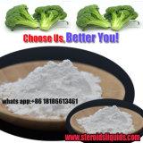 Polvo anabólico oral Methandrostenolone Dianabol Dbol de la hormona esteroide del fabricante superior