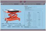 Fornecedor do molde da telha cerâmica de China