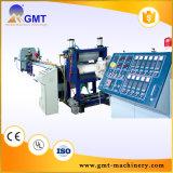 Máquina de Extrusão Plástica da Produção da Placa da Placa da Folha do PVC de PC-PS