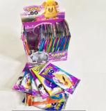 Neuauflage Pokemon gehen Kartenspiel der Spielkarten