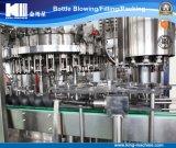 Machine d'embouteillage de l'eau potable 3 in-1 automatique/ligne