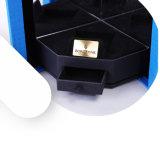 絶妙で便利な防水ペーパーボール紙の電子パッケージボックス