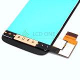 Оптовый экран касания LCD мобильного телефона для Motorola Moto g