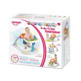 Baby-Wanderer-Spielzeug der Förderung-Geschenk-Spaziergänger-4in1 (H8732054)