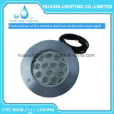 L'indicatore luminoso sotterraneo del pavimento dell'indicatore luminoso 27W LED del LED più popolare