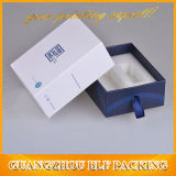 Diapositivas fornidas del cajón de la caja de herramientas (BLF-GB437)