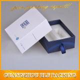 Heisere Hilfsmittel-Sammelpack-Fach-Plättchen (BLF-GB437)