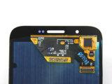 SamsungギャラクシーA8 SamsungA800 LCDスクリーンおよび計数化装置アセンブリ置換のため