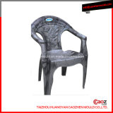 Hot Demand Plastic Arm Chair Mold na China