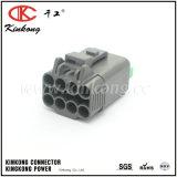 8 conetores automotrizes do Pin 7123-7780-40 7157-7789-60