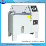 스테인리스 내식성 시험 소금 분무기 기계
