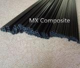 Tubulação quadrada de grande resistência da fibra do carbono