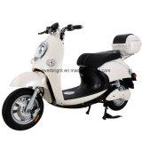 motocicletta elettrica del motociclo di potere verde della batteria al piombo di 60V 20ah