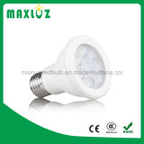 Cool White SMD LED Spot Lighting E27 E14 Base de lampe PAR38