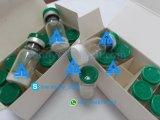 Инкреть Ipamorelin 170851-70-4 полипептидов для увеличений мышцы