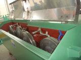 Macchina di rame di ripartizione del Rod con Annealer/la strumentazione fabbricazione del cavo (Hxe-9d)
