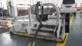Cortacéspedes lateral hidráulico vendedor caliente de Efgch de la rotación