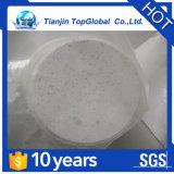 50kgプラスチックドラムの浄水SDIC 60%