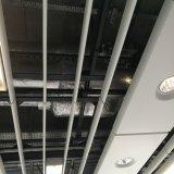 Grades/grelhas de alumínio de suspensão do teto