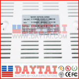 Epon ONU 전산 통신기 CATV는 또는 WiFi를 가진 이중 섬유 ONU 골라낸다