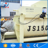 De Concrete Mixer van de Machines van de Bouw van het Merk van Jinsheng van Js1500 in China