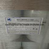 Esteira costurada fibra de vidro do E-Vidro da alta qualidade