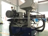 Machine taillante de la double pipe Plm-Fa60 principale