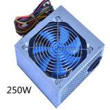 Schaltungs-Stromversorgung DER ATX PC Stromversorgungen-250W