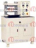 Heißes Betätigenformteil-Prüfungs-Maschine