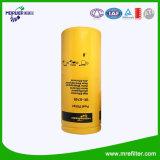 Filtro de combustible auto para la oruga 1r-0749