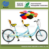 Rivestimento della polvere utilizzato in bicicletta ed in automobile