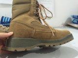 Caricamenti del sistema tattici militari del nuovo deserto di disegno del cuoio genuino della caviglia