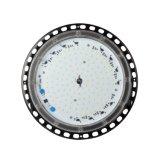 Luz del UFO LED Highbay de la venta al por mayor 3030 SMD 100W Driverless para el almacén