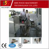 Máquina de estaca dos peixes com boa qualidade