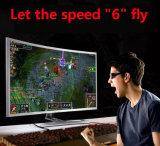 Хороший разыгрыш все цены в одном компьютере 32inch с клавиатурой и мышью